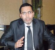 Le Maroc accuse le Polisario de saboter les efforts de l'ONU (ministre) | Intelligence stratégique au Maroc | Scoop.it