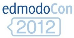 Registration for EdmodoCon 2012 is Now Open | Edmodo – Safe Social Networking for Schools | Administrators Apptop | Scoop.it