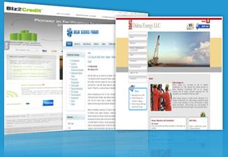 Hire Joomla Developers India | Joomla Web Services | Scoop.it