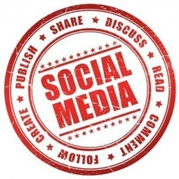Tips for Social Media Marketing for Your Home Based Business | StaceyK | Scoop.it