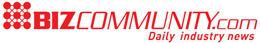 C# Web Developer - Bizcommunity.com | Asp.Net | Scoop.it
