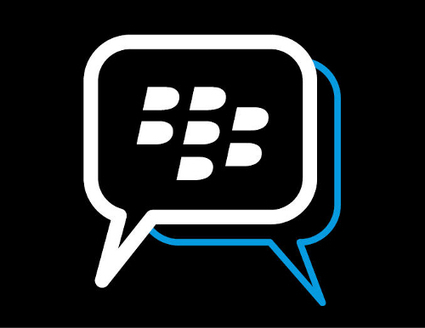 """BBM for Android & iPhone coming """"within days"""" - Know Your Mobile 