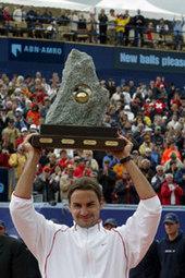 Federer jugará el ATP de Gstaad 2013 - ESPN: Deportes | Tenis99 | Scoop.it