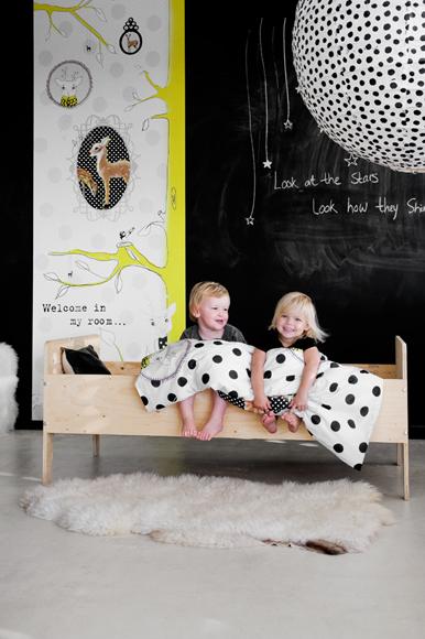 Atelier Decor: wallpaper_ _ by onszelf | Interior Life | Scoop.it