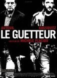 Le Guetteur : Le film | Sorties cinema | Scoop.it