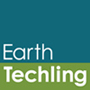 The Happiest Sustainable Home On Earth - EarthTechling | Sustainability in the Philadelphia Area | Scoop.it