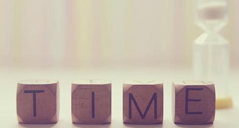 Quelle est la durée optimale d'un questionnaire ? | Le blog de la connaissance client | Scoop.it