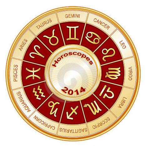 Daily Horoscope December-18-2013 | Happy Birthday Priyanka | Scoop.it