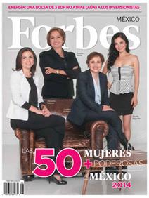 7 formas de perfeccionar tu currículum - Forbes México | PBrand 3.0 | Scoop.it