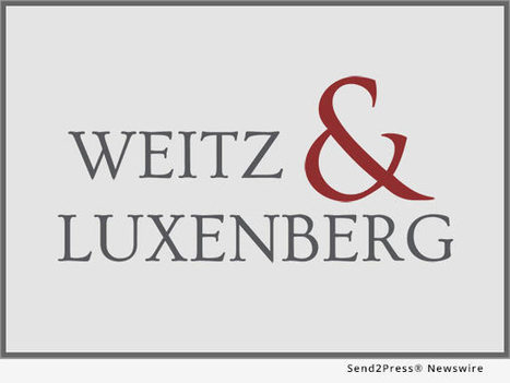 Weitz and Luxenberg, P.C. Offers Gratitude to Veterans for Assuring Our Nation's Liberty | Send2Press Newswire | Send2Press Newswire | Scoop.it