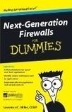 Les pare-feux nouvelle génération pour les nuls (Livre Blanc en Anglais) - Présentations | WatchSecurity | Scoop.it