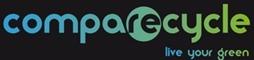 CompaRecycle : trouver la meilleure offre de rachat pour vos matériels high-tech | Solutions pour l'environnement de travail | Scoop.it