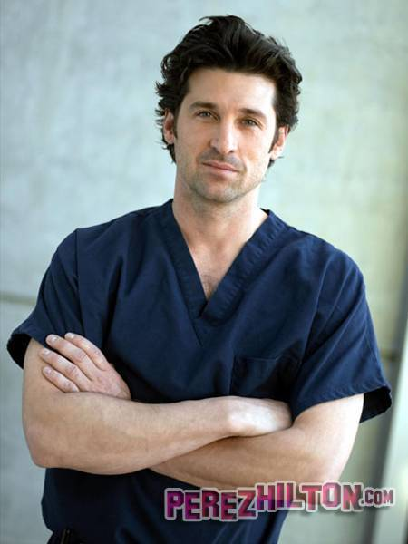 Grey's Anatomy In Hot Water Over Firing | Morning Show prep | Scoop.it
