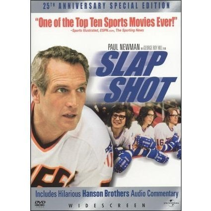 walmart coupons 41% off on Slap Shot (25th Anniversary Special Edition) (Widescreen) | coupons for clothes stores | Scoop.it