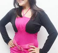 Delhi Escorts Service | Hi Profile Escort In Delhi Classy College Girl | Delhi Escorts | Scoop.it