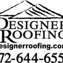 Metal Roofing Dalla | Designer Roofing | Scoop.it