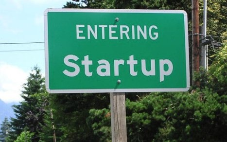 Three Simple Questions Startups Should Ask Themselves | Digital-News on Scoop.it today | Scoop.it