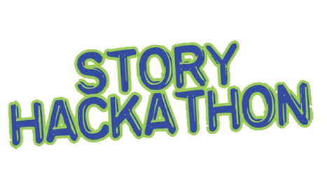 Story Hacking in Hollywood   Filmmaker Magazine   Interactive Documentary (i-Docs)   Scoop.it