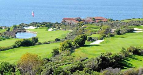 Trump National Golf Club in Rancho Palos Verdes settles $475K employment claims | Business Transformation | Scoop.it