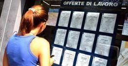 La Croazia rilancia sull'Italia - Il Sole 24 Ore | Tecnologie: Soluzioni ICT per il Turismo | Scoop.it