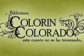 Colorín Colorado | Recursos útiles para padres para el inicio de la lectoescritura en Educación Infantil | Scoop.it