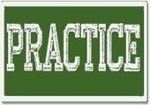 Leadership Requires Practice - theLeaderMaker.com | leadership | Scoop.it