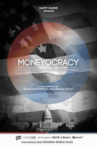 Moneyocracy, Transmedia documentary - by Gerald Holubowicz and Jean Nicholas Guillo | Narrativas transmedia | Scoop.it