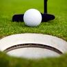 Les dernières news golf et info golf