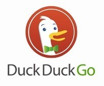 DuckDuckGo's Popularity Exploded In 2013 Following The NSA ... | vtecl | Scoop.it