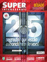 A revolução de Piaget - Superinteressante | Banco de Aulas | Scoop.it