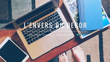 Mes pires moments en blogging ou quand tout va mal | Actu Web marketing - Blogging | Scoop.it