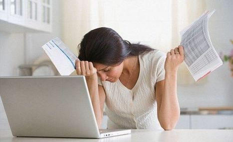1500 Loans for Bad Credit Get Approve in Less Than 24 Hours | 1500 Loan Bad Credit | Scoop.it