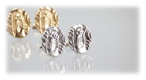 Home Page   Resalio Jewelry   Gioielli, che passione!!!   Scoop.it