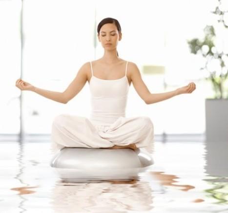 je vais le voir pour quoi, le sophrologue ? | Relaxation Dynamique | Scoop.it