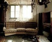 Restoration One, a Toronto Water Damage Restoration Company, Returns Family Homes to Pre-Disaster Condition | My Water Damage Restored | Scoop.it