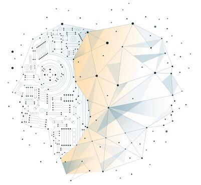 Kernel's Quest to Enhance Human Intelligence – by Bryan Johnson | Digital #MediaArt(s) Numérique(s) | Scoop.it