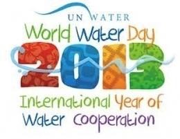 El uso eficiente de las nuevas tecnologías en agricultura reduce el consumo del agua   Mundo agropecuario   Scoop.it