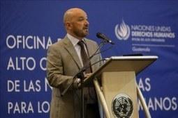 UN Criticizes Delay in Guatemala Genocide Trial against Rios Montt   8th Grade Genocide Web Sites   Scoop.it