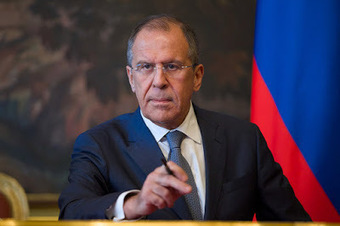 Remembering Lavrov and Russia's diplomatic successes | Global politics | Scoop.it