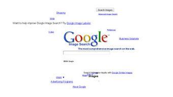 Top 5 Best Google Zero Gravity Tricks and Pranks | Tech | Scoop.it