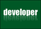 Technology News: Developers: Enterprise Web Apps: The Next Generation   Social TV & Second Screen Information Repository   Scoop.it