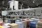 RMT Robotics Develops New Layer Picking System | Robotic applications | Scoop.it