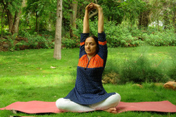 Yoga for Back Pain   Clever yoga   Scoop.it