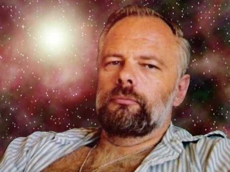 Philip K. Dick's Paranoid Science Fiction Has Largely Become Our Everyday Reality | AUTONOMIC | Scoop.it