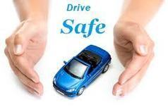 Daily Car Insurance - Affordable Daily Car Insurance Cover For Your Own Vehicle   Daily Car Insurance Quote   Scoop.it