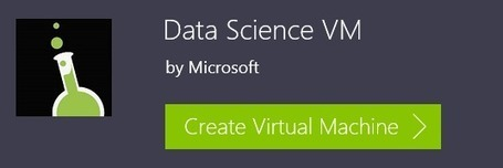 Announcing the Availability of the Microsoft Data Science Virtual Machine - Machine Learning - Site Home - TechNet Blogs | Nova Tech Consulting S.r.l. | Scoop.it