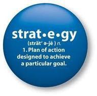 How Do You Define Strategy? | Tolero Solutions: Organizational Improvement | Scoop.it