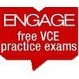 Practice Exams - VCE   VCE Study & Research Sites   Scoop.it