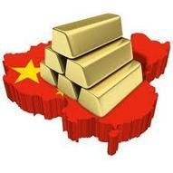 China retains top spot in Gold production for 6th year | Gold and What Moves it. | Scoop.it