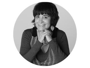 Aprendiendo a perder. Rosa Montero | Educacion, ecologia y TIC | Scoop.it
